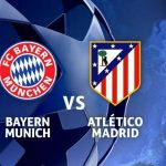 Nhận định Bayern Munich vs Atletico Madrid, 22/10 – Champions League