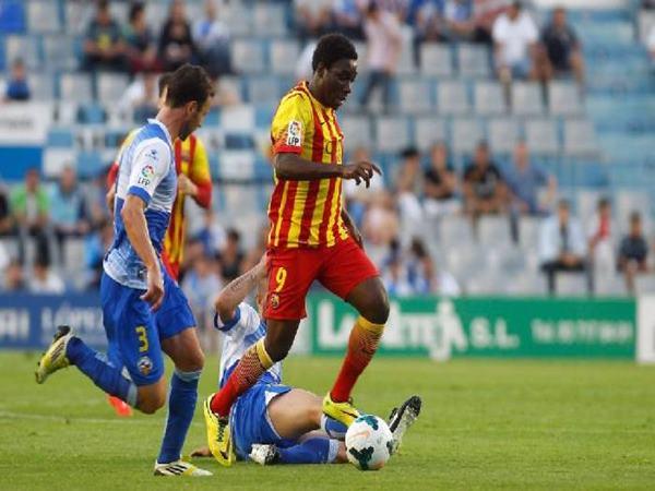 Nhận định Sabadell vs Mirandes, 18h00 ngày 10/10