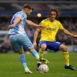 Nhận định Coventry vs Birmingham, 2h45 ngày 21/11