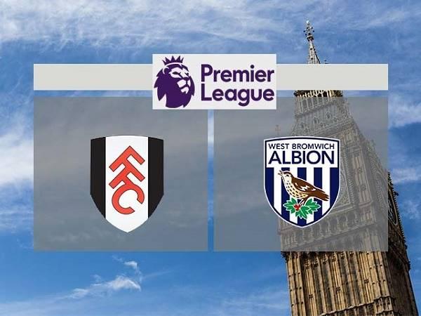 Nhận định Fulham vs West Brom, 0h30 ngày 03/11, Ngoại Hạng Anh