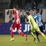Nhận định trận đấu TOP Oss vs Eindhoven (3h00 ngày 14/11)