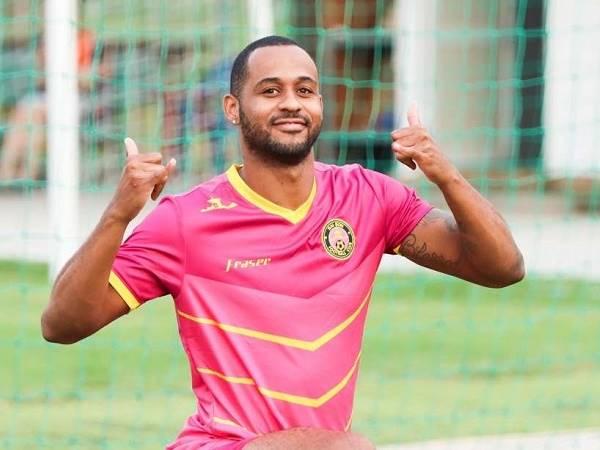 Bóng đá Việt Nam tối 29/12: Ngoại binh Pedro Paulo tiết lộ lý do gia nhập Viettel