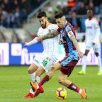 Nhận định trận đấu Bursaspor vs Eskisehirspor (23h00 ngày 28/12)