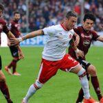 Nhận định trận đấu Venezia vs Salernitana (21h00 ngày 27/12)