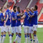 Nhận định tỷ lệ Everton vs West Ham (00h30 ngày 2/1)