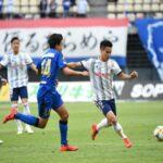 Nhận định Yokohama vs Yokohama F Marinos, 12h00 ngày 19/12