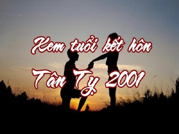 Nữ sinh năm 2001 cưới năm 2021 được không?