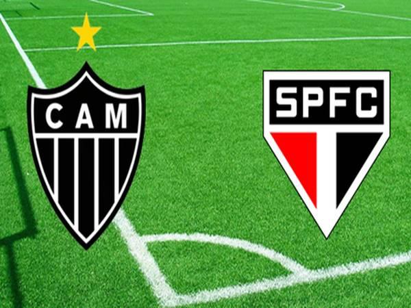 sao-paulo-vs-atletico-mineiro-07h30-ngay-17-12