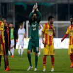 Nhận định trận đấu Benevento vs Torino (2h45 ngày 23/1)