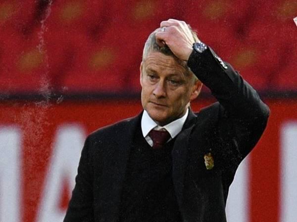 Tin bóng đá 14/1: MU nhận tin dữ trước đại chiến Liverpool