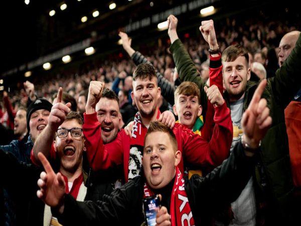 Tin bóng đá tối 13/1: MU lần đầu tiên đứng đầu BXH Ngoại hạng Anh