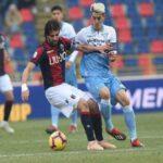 Nhận định bóng đá Lazio vs Cagliari, 02h45 ngày 08/02