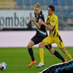 Nhận định, Soi kèo Dortmund vs Bielefeld, 21h30 ngày 27/2 – Bundesliga