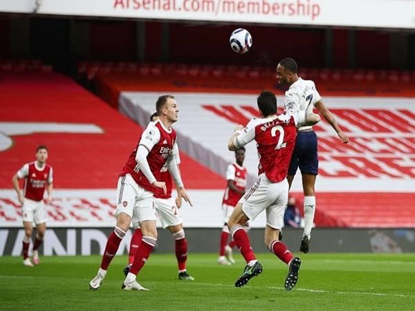 Tin bóng đá 22/2: Man City đánh bại Arsenal vững ngôi đầu bảng