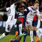 Nhận định kèo Bordeaux vs PSG, 3h00 ngày 4/3 – Ligue 1