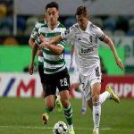 Nhận định, Soi kèo Farense vs Sporting Lisbon, 03h00 ngày 17/4