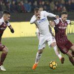 Nhận định kèo Steaua Bucuresti vs CFR Cluj, 23h00 ngày 15/4