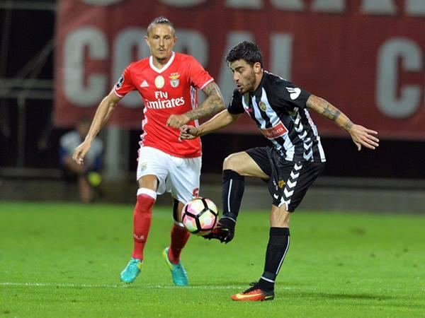 Nhận định bóng đá giữa Bahia vs Santos, 06h00 ngày 30/5