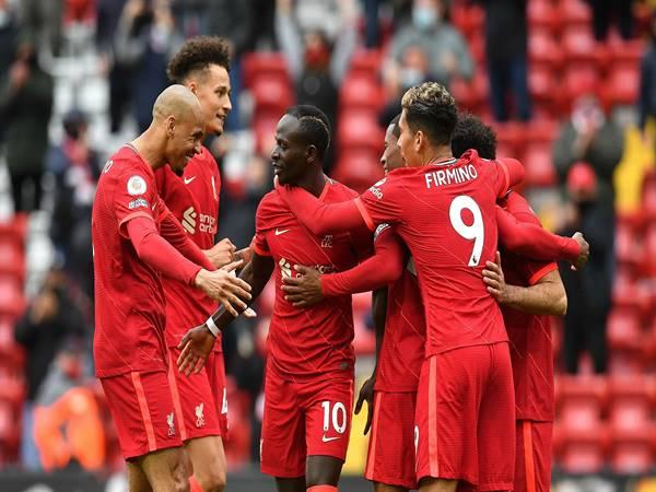 Tin bóng đá 28/5: Liverpool gặp bất lợi sau trận MU thua Villarreal