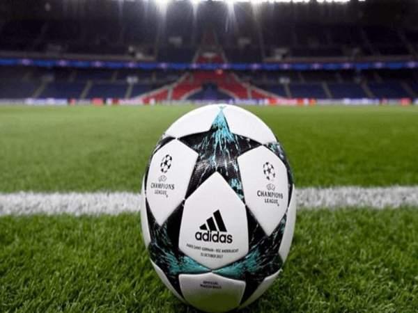 Hình 1: Cược xiên trong bóng đá