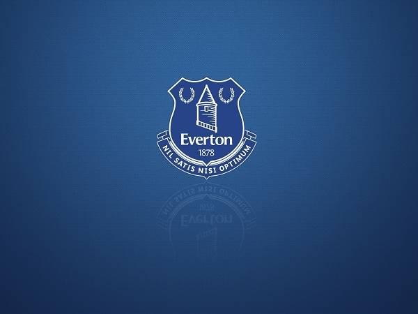 Thông tin câu lạc bộ Everton - Lịch sử, thành tích của CLB