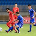 Nhận định trận đấu Đài Loan vs Kuwait (2h00 ngày 16/6)
