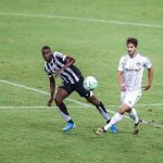 Nhận định tỷ lệ Fortaleza vs Chapecoense (2h00 ngày 1/7)