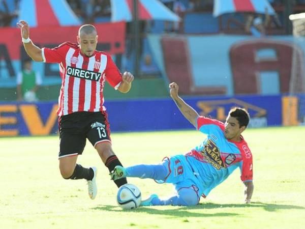 Nhận định Argentinos Juniors vs Arsenal Sarandi, 02h30 ngày 30/07