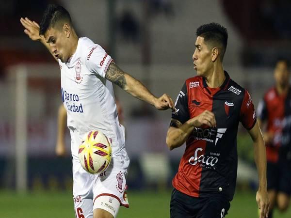 Nhận định bóng đá Huracan vs Colon Santa Fe, 2h30 ngày 28/7