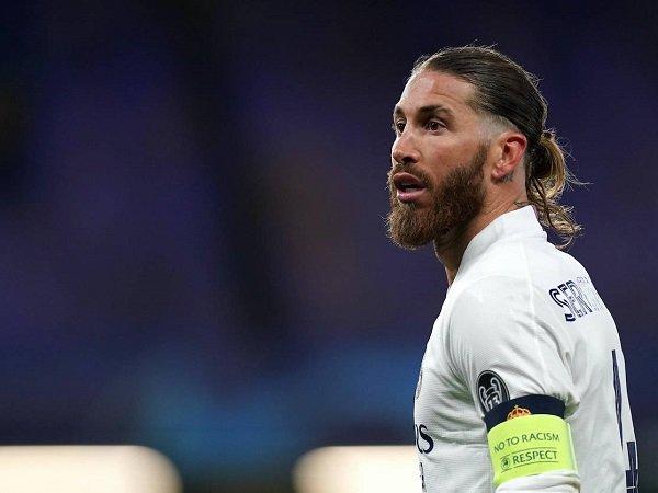 Tin bóng đá 2/7: Ramos về với Neymar