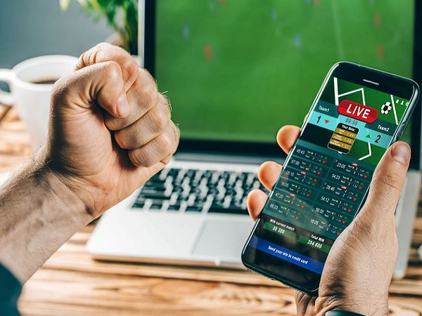 Hướng dẫn cách tính tiền trong cá độ bóng đá đơn giản cho người mới