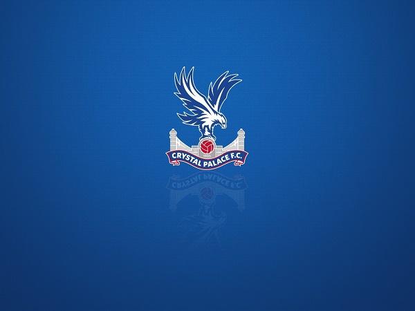 Thông tin câu lạc bộ bóng đá Crystal Palace – Đại bàng pha lê Selhurst