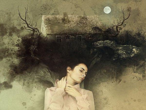 Nằm mơ thấy xác chết có ý nghĩa gì trong cuộc sống