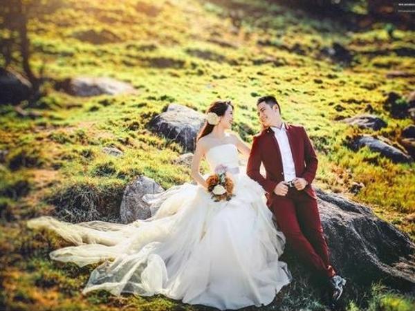 Nam 91 hợp tuổi nào, Tân Mùi lấy vợ tuổi nào hợp nhất