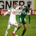 Nhận định tỷ lệ Rapid Wien vs Anorthosis (2h05 ngày 6/8)
