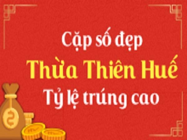 Dự đoán XSTTH 20-09-2021 – Dự đoán Xổ Số Thừa Thiên Huế Thứ 2
