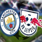 Nhận định kèo Man City vs RB Leipzig, 02h00 ngày 16/9 C1