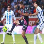 Nhận định bóng đá Puebla vs Pachuca, 07h00 ngày 2/10